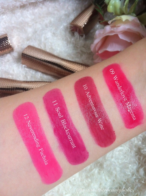 kiko swatches 32.jpg