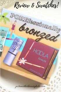 porefessionally-bronzed