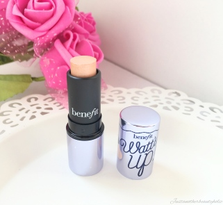 watts-up-highlighter