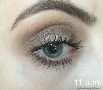 eye-look-11-a-m