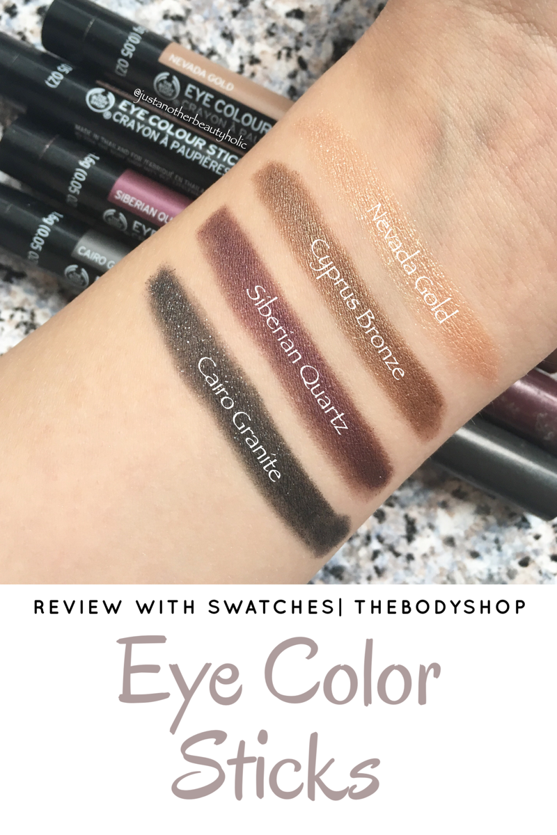 3-in-1 Brow Definer by The Body Shop #8