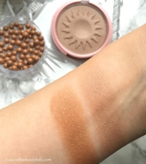 bronzer-swatches