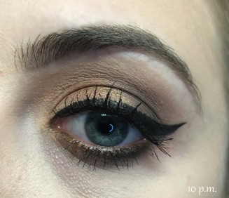 eyelook-10pm_2