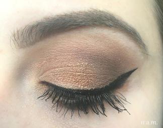 eyelook-11am_1