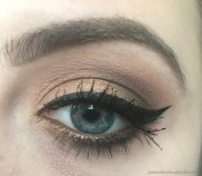 eyelook-5