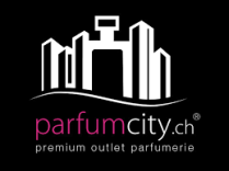 parfumcitych