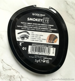 smokey-palette-how-to