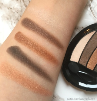 smokey-palette-swatches