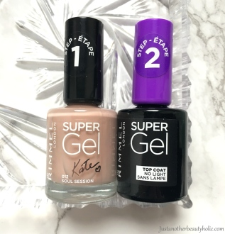 super-gel-top-coat___