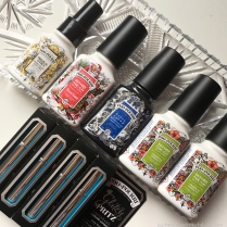 PooPourri Collection_
