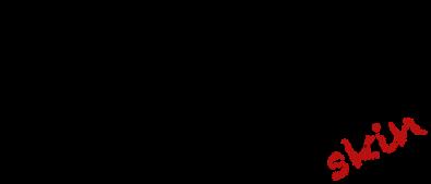 logoTCS