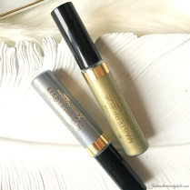 Eyeshdows Max Factor_