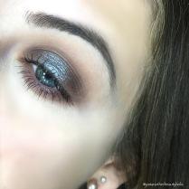 Masterpiece Eyeshadow